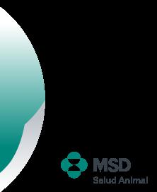 MSD Mexico